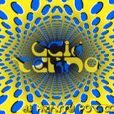 "Activ"" Acid teknO - dj henrry pottar"