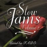 80'z SlowJamz (MeGaMix)