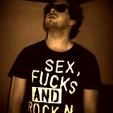 Sir Gil Santos - PODCAST 25 - Exclusive Mix - Maio 2014