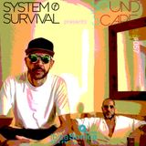 SOundScape #057 System Of Survival