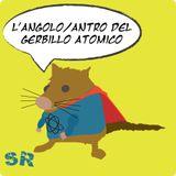 L'angolo del gerbillo atomico 01
