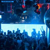 Mike Bugout LIVE @ Pacha NYC 12-27-15 [Opening Set for Dirty South]