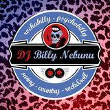 Dj Billy Nebunu-Boogie Woogie Boss
