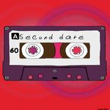 Second Date - Electro Boogie Encounter Guest Mix
