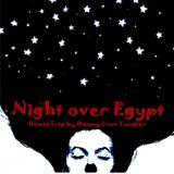 Night over Egypt (HouseTrip)