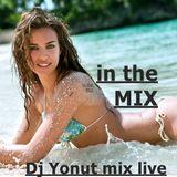 DJ YONUT.mp3(7