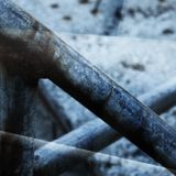PIANO INTERRUPTED :: Past / Present / Denovali (Igloo Mix)