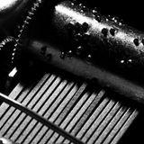 La Caixa de Música 01