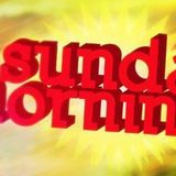 Abstract Hip-Hop/IDM/Ambient Selecta by Leekid @ Sunday Morning 18/05/2014