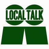 ARTL MIXCAST #002: Local Talk (mixed by Kyle Cahir)