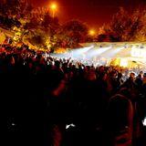 Noalk - 2012.05.06