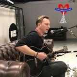 Portobello Radio Saturday Sessions @LondonWestBank with Phil Maguire: Live Acoustic Set.