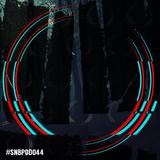 SNB POD044 - REDFELP