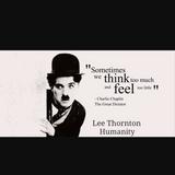 Lee Thornton - HUMANITY