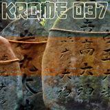 Roberto Krome - Odyssey Of Sound 006