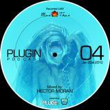 PLUG in Thai Sessions 04 by Hector Moran - 20Jan2012