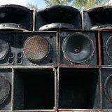 Joyfull Noise - UK & FR Roots and Dub Selection