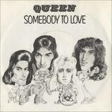 Retro Countdown: UK Top 40 for 27th November 1976