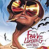 Famous Last Words-Fear and Loathing in Las Vegas