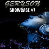 Geryson - Showcase #7