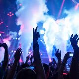 Live Reggaeton Mix 6-2019