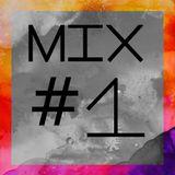 Mix I