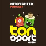 NiteFighter - Tonsport Music Podcast / 09-2013