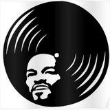 Afro Discotheque