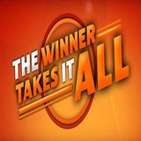 Deejay Kbello featuring The Winner Takes It All (New School Freestyle Remix)