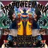 BassChase's Trapoween Mix (2016)
