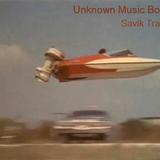 Unknown Music Box Vol. 2 - Savik Trancelona