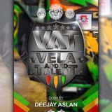 V.A.T Doba Session - Dj Aslan ft. Kenny.