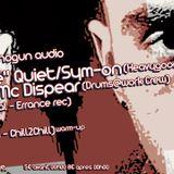 Dee Faze & MC Despair @ inside Out 12_04_13