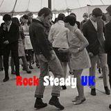 Rock Steady UK