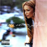 Angie Martinez – Up Close And Personal