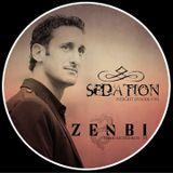 Sedation Podcast   Episode 5   Zenbi