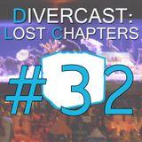 (DLC) Ep.32: Loots Crates