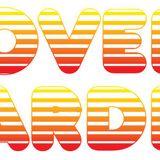 2010 Covers Garden