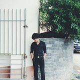 Nonstop - Happy Birthday Trung Kiên - 17/11 - Nghệ An Là Phải Phang - DJ Dương 37 Mix