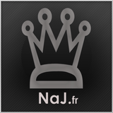 NaJ Podcast - Live August 2015
