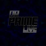 UK Prime Live Radio Show #6 DnB Reevesy