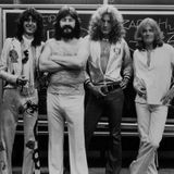 Led Zeppelin - (Outtakes)
