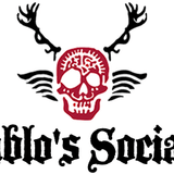 Guest Mix for 'El-Diablos Social Club'
