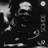 La Sonde Vol. VI - The Recollector