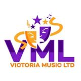 VML at HCR SHOWCASE PROGRAMME for VIctoria Music Limited - Hour 1 - 30-12-18