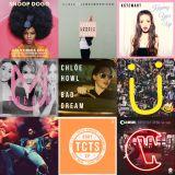 2015 : Urban RnB Soul #03