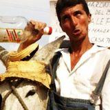 Colombian Donkey Lover