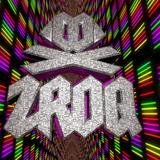 ZROQ Radio 001