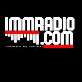 IMMRADIO Old School Mix 54