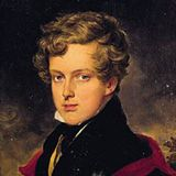 Prince Napoleon de Parme